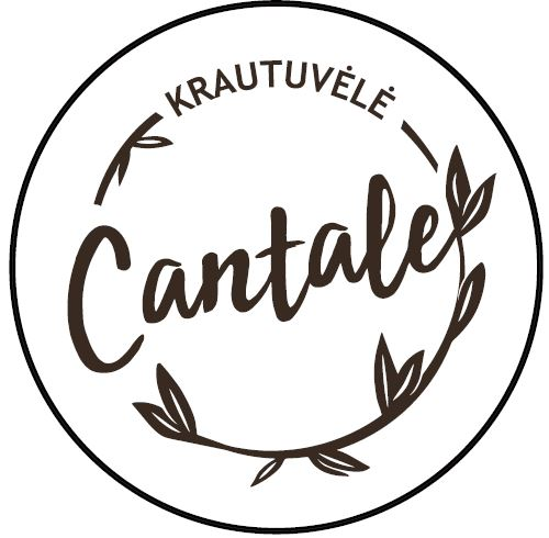cantale tamsus_jpg